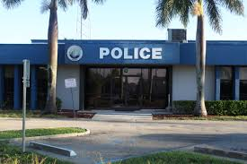 Trichy-Golden rock- Police Station-contact number